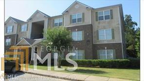 16304 Waldrop Cv, Decatur, GA 30034 (MLS #8312180) :: Keller Williams Realty Atlanta Partners