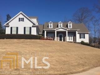 2187 Nillville Drive, Buford, GA 30519 (MLS #8312507) :: Bonds Realty Group Keller Williams Realty - Atlanta Partners