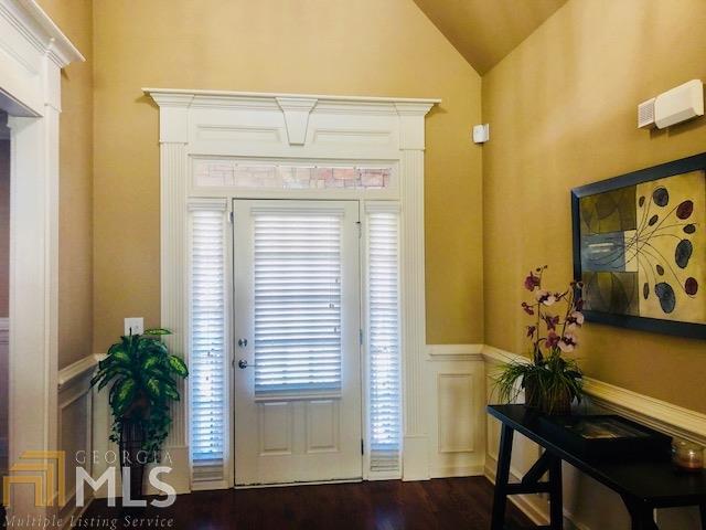 1892 N Binnies Way, Buford, GA 30519 (MLS #8312614) :: Bonds Realty Group Keller Williams Realty - Atlanta Partners