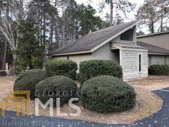 376 Hummingbird Cir #224, Statesboro, GA 30458 (MLS #8313572) :: Keller Williams Realty Atlanta Partners