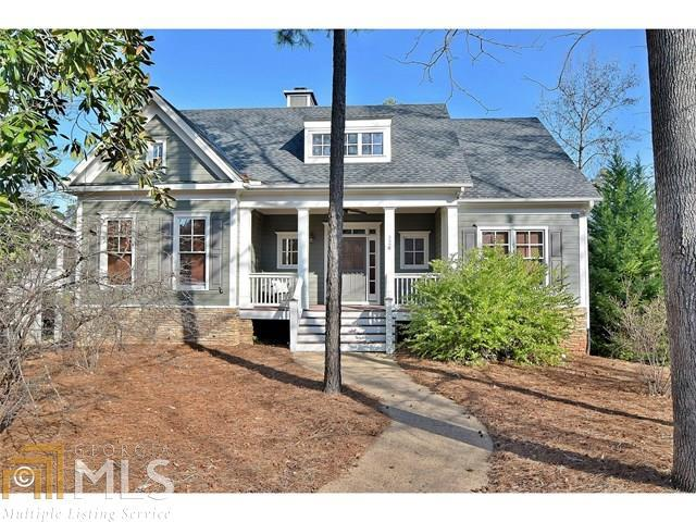 326 Dogwood Way, Pine Mountain, GA 31822 (MLS #8314802) :: Anderson & Associates