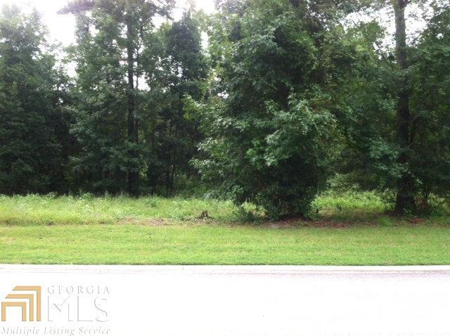 1763 Sanctuary Wynd B-022, Waverly, GA 31565 (MLS #8316088) :: Rettro Group