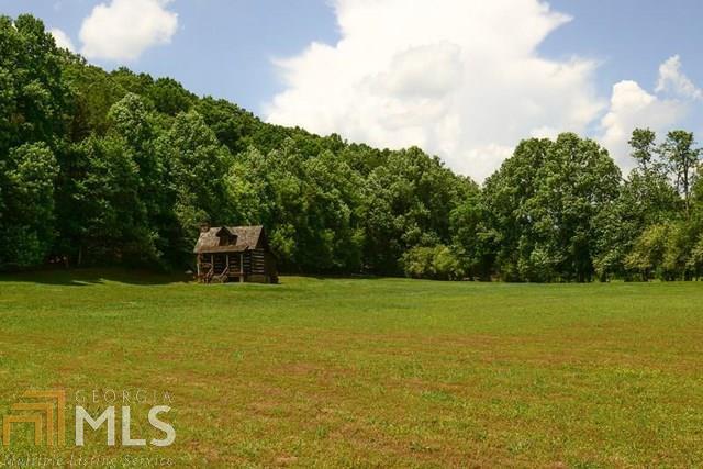 1755 Goshen Creek Rd - Photo 1