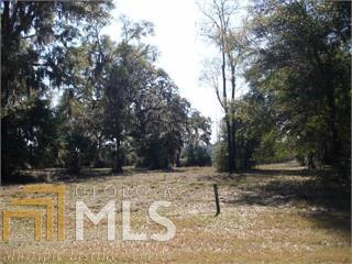 201 Coopers Pt Dr, Shellman Bluff, GA 31331 (MLS #8317855) :: Rettro Group