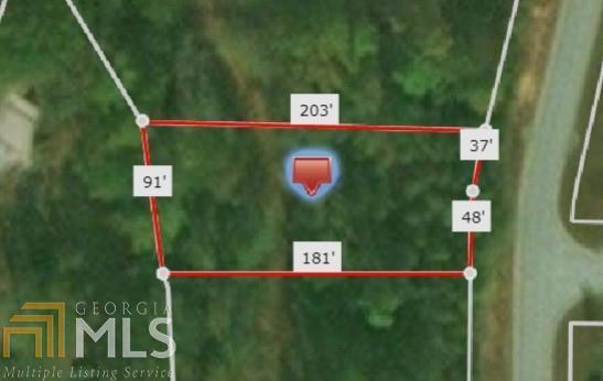 187 Kris St, Bremen, GA 30110 (MLS #8319586) :: Bonds Realty Group Keller Williams Realty - Atlanta Partners