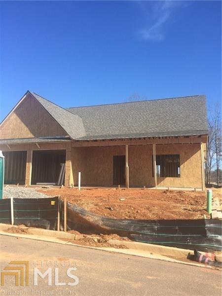 1810 Nestledown Dr, Cumming, GA 30040 (MLS #8320948) :: Keller Williams Realty Atlanta Partners