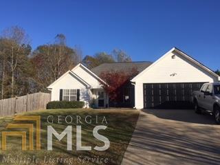 401 N Lost Lake Cv, Villa Rica, GA 30180 (MLS #8321172) :: Bonds Realty Group Keller Williams Realty - Atlanta Partners