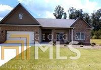5807 Grant Station Dr #25, Gainesville, GA 30506 (MLS #8323177) :: Bonds Realty Group Keller Williams Realty - Atlanta Partners