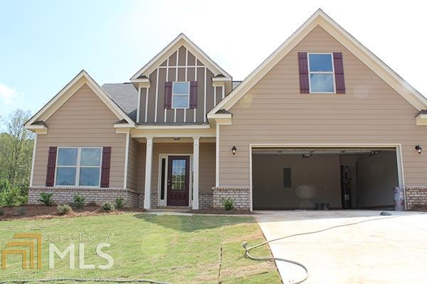 5808 Ridgedale Ct #27, Gainesville, GA 30506 (MLS #8323397) :: Bonds Realty Group Keller Williams Realty - Atlanta Partners