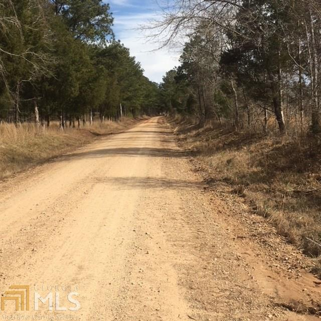 2200 Geer Rd, Union Point, GA 30669 (MLS #8324428) :: Anderson & Associates
