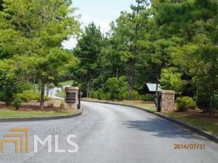 84 Firefly Run, Lagrange, GA 30240 (MLS #8325055) :: Ashton Taylor Realty