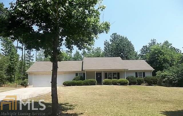 83 Skyview Rd, Senoia, GA 30276 (MLS #8326051) :: Keller Williams Realty Atlanta Partners