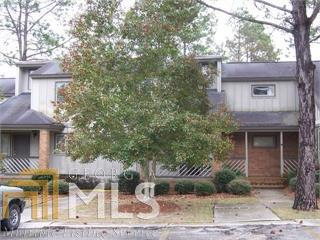 228 Westbrooke Dr, Statesboro, GA 30458 (MLS #8327998) :: Keller Williams Realty Atlanta Partners