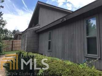 308 Hummingbird Cir #104, Statesboro, GA 30458 (MLS #8328490) :: Keller Williams Realty Atlanta Partners
