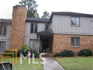 263 Westbrooke Dr, Statesboro, GA 30458 (MLS #8329266) :: Keller Williams Realty Atlanta Partners