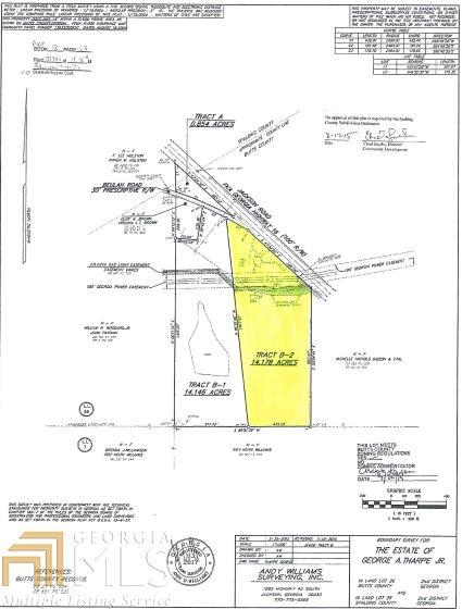 195 Jackson Rd, Jackson, GA 30233 (MLS #8331028) :: Anderson & Associates
