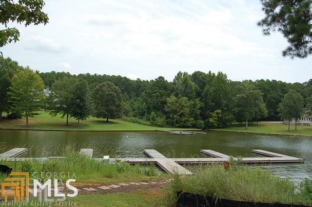 0 Vista Bay #37, White Plains, GA 30678 (MLS #8331576) :: Anderson & Associates