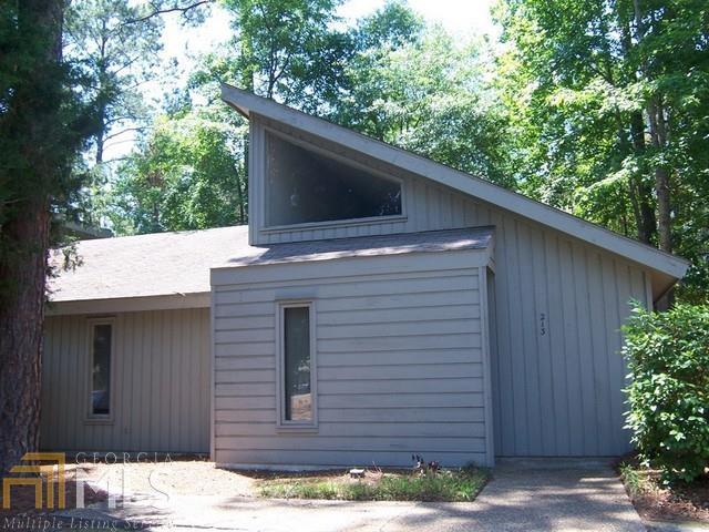 354 Hummingbird Cir, Statesboro, GA 30458 (MLS #8332135) :: Keller Williams Realty Atlanta Partners