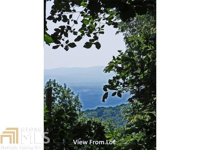 1760 Cutthroat Ridge, Jasper, GA 30143 (MLS #8334810) :: Bonds Realty Group Keller Williams Realty - Atlanta Partners