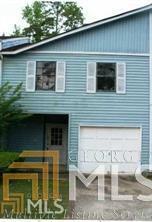 1612 Pine Tree Trl, Atlanta, GA 30349 (MLS #8335884) :: Keller Williams Realty Atlanta Partners