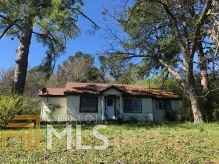 75 Franklin St, Cedartown, GA 30125 (MLS #8335926) :: Main Street Realtors