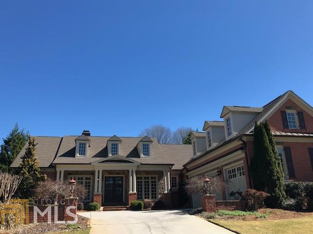 4966 Aviary Dr, Acworth, GA 30101 (MLS #8336528) :: Anderson & Associates