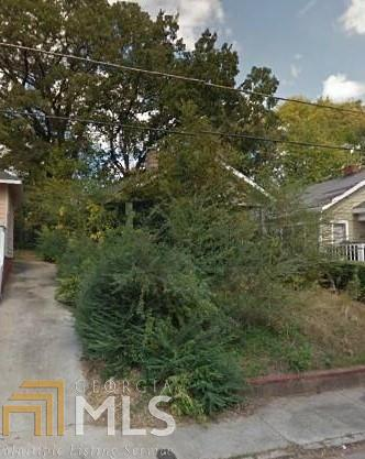 987 Michigan Ave, Atlanta, GA 30314 (MLS #8337931) :: Bonds Realty Group Keller Williams Realty - Atlanta Partners