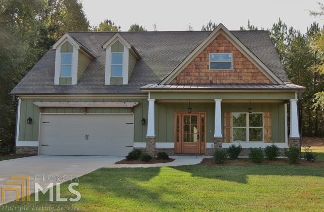 184 Piedmont Lake Dr, Gray, GA 31032 (MLS #8338980) :: Anderson & Associates