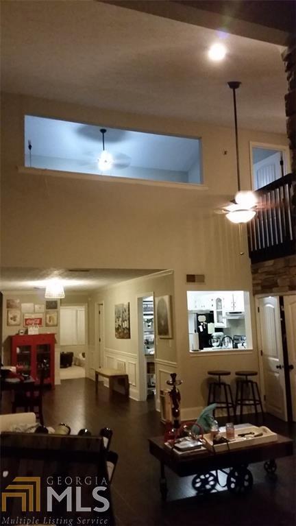 4198 Stillwater, Duluth, GA 30096 (MLS #8340125) :: Keller Williams Realty Atlanta Partners