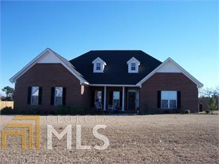 9053 Oakfield Dr, Statesboro, GA 30461 (MLS #8342335) :: Keller Williams Realty Atlanta Partners