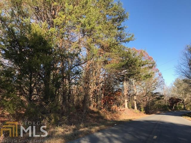 614 Ryo Mountain Loop, Fairmount, GA 30139 (MLS #8343107) :: Anderson & Associates