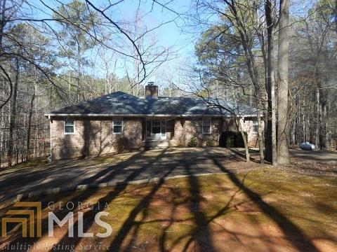 204 Creekside #111, Gray, GA 31032 (MLS #8343366) :: Keller Williams Realty Atlanta Partners