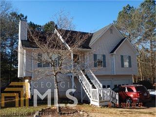 125 Willow Bend, Temple, GA 30179 (MLS #8343367) :: Bonds Realty Group Keller Williams Realty - Atlanta Partners