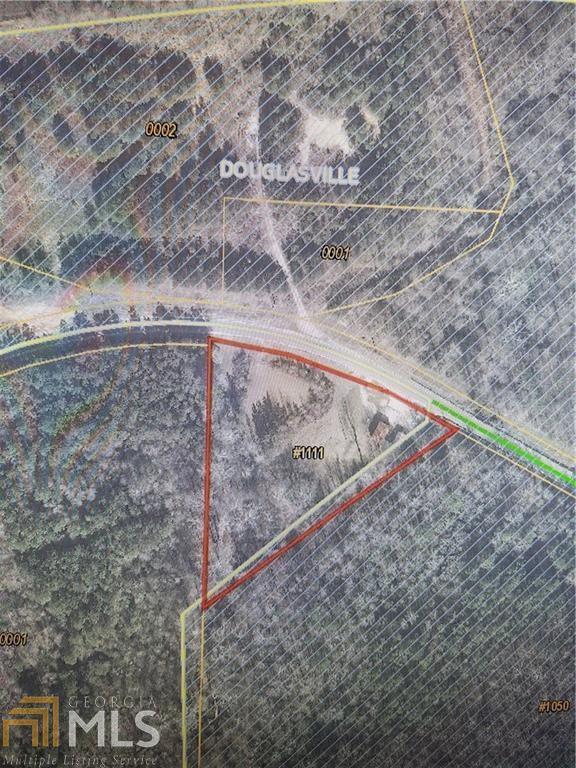 1111 Blairs Bridge, Lithia Springs, GA 30122 (MLS #8343932) :: Anderson & Associates