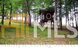 0 Byers Rd #18, Blairsville, GA 30512 (MLS #8344075) :: Bonds Realty Group Keller Williams Realty - Atlanta Partners