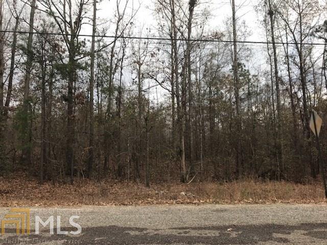 0 Harkness Rd, Jackson, GA 30233 (MLS #8344704) :: Anderson & Associates