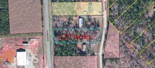 0 Cypress Ln #8, Eatonton, GA 31024 (MLS #8345769) :: Anderson & Associates