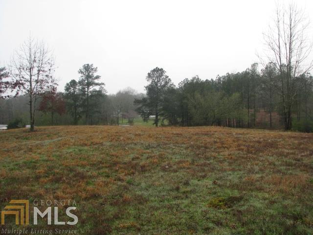 0 Spring Creek Rd, Trion, GA 30753 (MLS #8345923) :: Anderson & Associates
