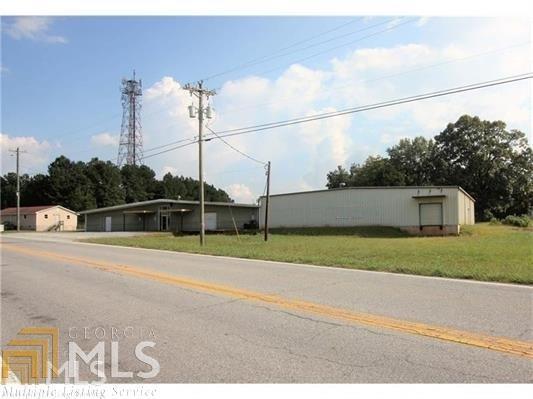2631 Gold Mine Rd, Dallas, GA 30157 (MLS #8346586) :: Anderson & Associates