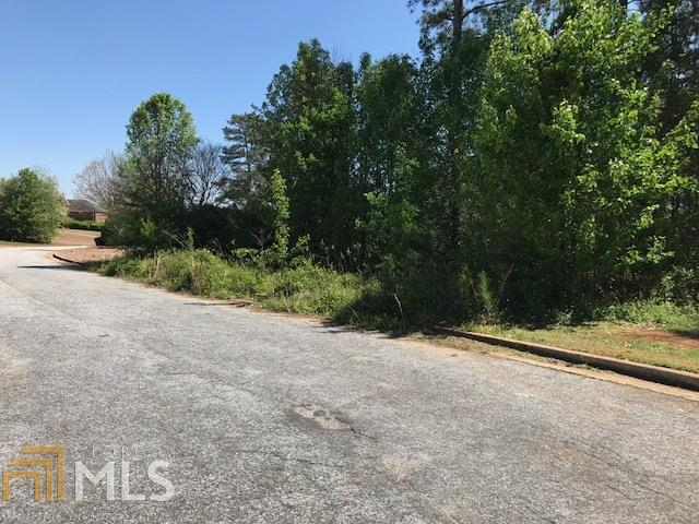 0 Chad Ct 5A, Mcdonough, GA 30253 (MLS #8347479) :: RE/MAX Center