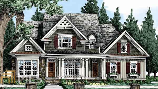 419 Bankstown Rd #2, Brooks, GA 30205 (MLS #8349153) :: Anderson & Associates