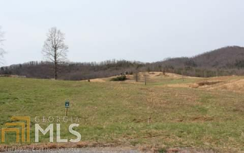 57 The Preserve At Crooked Creek - Photo 1