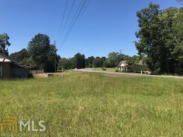 16389 Ga Hwy 219, West Point, GA 31833 (MLS #8351615) :: Anderson & Associates