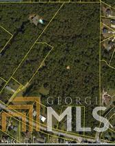 0 Big A Rd, Douglasville, GA 30135 (MLS #8352954) :: Anderson & Associates