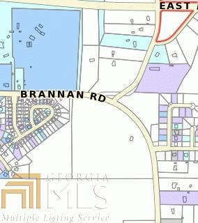 0 East Lake Pkwy, Mcdonough, GA 30253 (MLS #8353385) :: Anderson & Associates