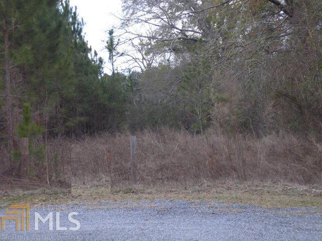 0 Turner Cir Tr 2-A, Dudley, GA 31022 (MLS #8353677) :: Bonds Realty Group Keller Williams Realty - Atlanta Partners