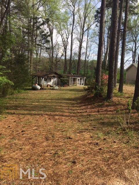 76 Valley View Dr, Lavonia, GA 30553 (MLS #8353898) :: Anderson & Associates