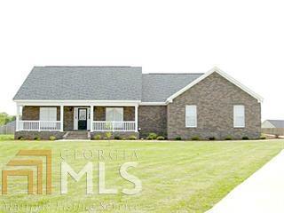 104 Freestone Ct, Byron, GA 31008 (MLS #8354320) :: Anderson & Associates