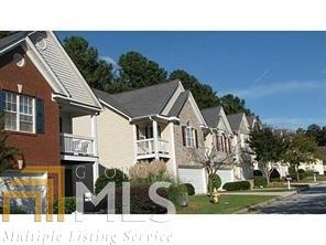 1953 Manhattan Pkwy, Decatur, GA 30035 (MLS #8355555) :: Anderson & Associates