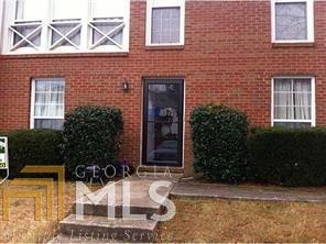1166 Booth Rd #903, Marietta, GA 30008 (MLS #8355574) :: Keller Williams Realty Atlanta Partners